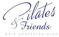 Pilates and Friends